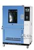 买防水试验设备找哪个厂家?
