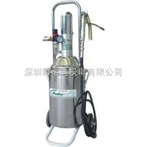 生产高压气动黄油机68213/68213B