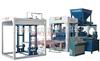 ★福建免烧砖机为您提供高能低耗环保免烧砖机设备