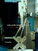 剪板机刀片,折弯机模具生产厂家