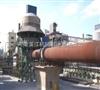 氧化鎂回轉窯BJ性高價低