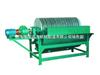 晋江大型闪石磁选机设备价格湿式磁选机机器