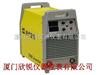 手工直流弧焊机ZX7-400(PE23-400)