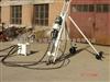 ZQS-100D短機身潛孔鉆機