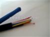 电磁开关阀用两芯带屏蔽电缆RVVP