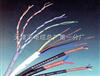 电线电缆 >>200对通信电缆通信电缆通讯电缆