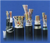 电线电缆 >>MKVV32煤矿用电缆>>MKVV32煤矿用电缆
