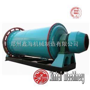 管磨机,管磨机价格,管磨机价钱--郑州鑫海机械