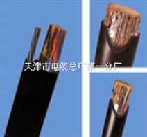 MHYBV 2×2×1.5