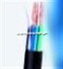 rvvz22  通信电源电缆