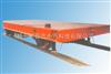 室外地沟滑触线(滑触式电动平车)