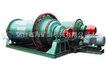 山東選礦設備生產廠家供應高效節能自磨機