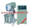 CA沥青砂浆搅拌机(兴龙仪器)