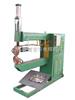 滚焊机|台面滚焊机|不锈钢滚焊机价格
