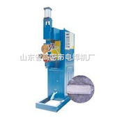 制桶缝焊机|圆桶滚焊机|?#29260;?#31570;缝焊机