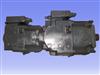 Rexroth力士乐A11VLO260+A11VLO260变量泵