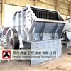 制砂机、人工砂生产、砂石设备