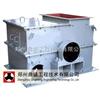 PCH1016煤炭破碎机,煤炭粉碎机,焦煤破碎机