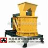 YM200复合肥破碎机,复合破,复合肥设备