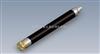 DHD335高风压潜孔冲击器