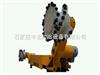西安煤机厂MG2×160/710-AWD型电牵引采煤机配件