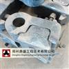水泥备品备件,水泥备品备件生产厂家