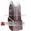 贵州锤式破碎机锤头,贵州破碎机配件