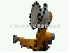 无锡盛达MG200/457-W电牵引采煤机配件