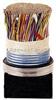 屏蔽通讯电缆型号HYAP HYVP ZR HYVP天津 充油通信电缆
