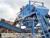 陕西S建筑垃圾制砖机-建筑垃圾设备