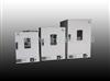 DHG-9070A 400*400*450成都干燥试验箱各种设备