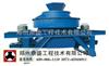 制砂设备,制砂设备报价,砂石生产线设备