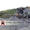 砂石生產線,大型砂石生產線,砂石線廠家