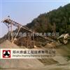 制砂生产线,制砂生产线价格,砂石线厂家