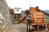石料生产线,石料生产线设备,石料生产设备