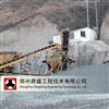 砂石生產線廠家,鄭州鼎盛大型砂石線,砂石線設備