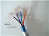 KVVP32钢丝铠装电缆KVVP32钢丝铠装电缆