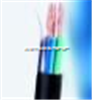 通信电源电缆rvvz22  通信电源电缆
