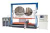 暖氣片設備 暖氣片制造設備 暖氣片生產設備