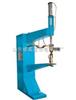 不銹鋼水箱縫焊機 水塔縫焊機