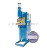 制桶縫焊機 圓桶滾焊機 排氣筒縫焊機